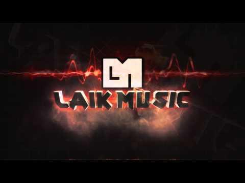 Benassi Bros. - Turn Me Up (DJ KUBA & NEITAN Remix)