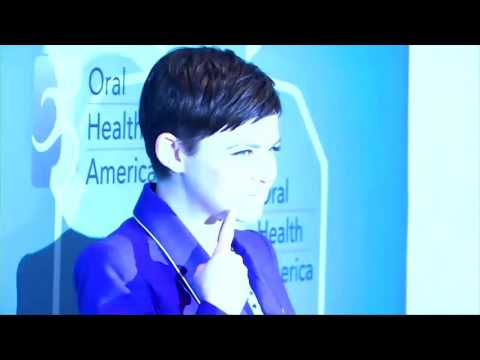 Ginnifer Goodwin 161