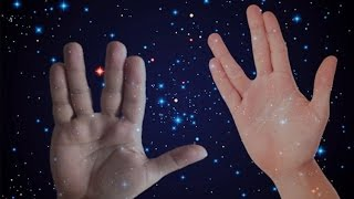 Live Long and Prosper in the Sky - Spock Tribute Song to Leonard Nimoy