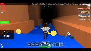 raft building roblox *not my best 2nd episode will be better not on rafts it will be on planes*