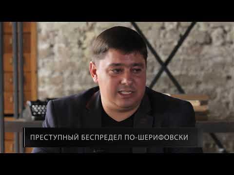 Обращение граждан РФ из Приднестровья к президенту России Владимиру Путину