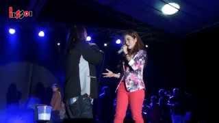Konser Batak : Duet Erick Sihotang & Ruth Sihotang - Didia Rongkaphi Mp3