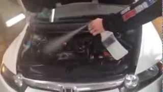 Lave auto Longueuil BleuBlancRouge
