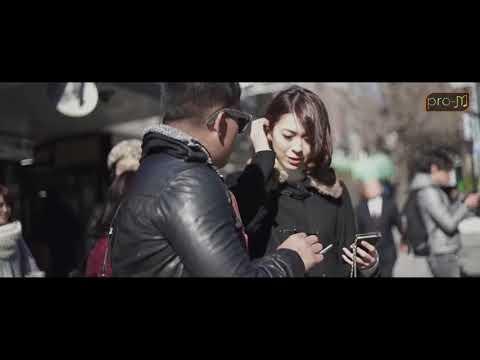 Repvblik   Aku Tetap Cinta Official Music Video PlanetLagu Com