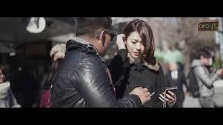 Download Repvblik   Aku Tetap Cinta Official Music Video PlanetLagu com