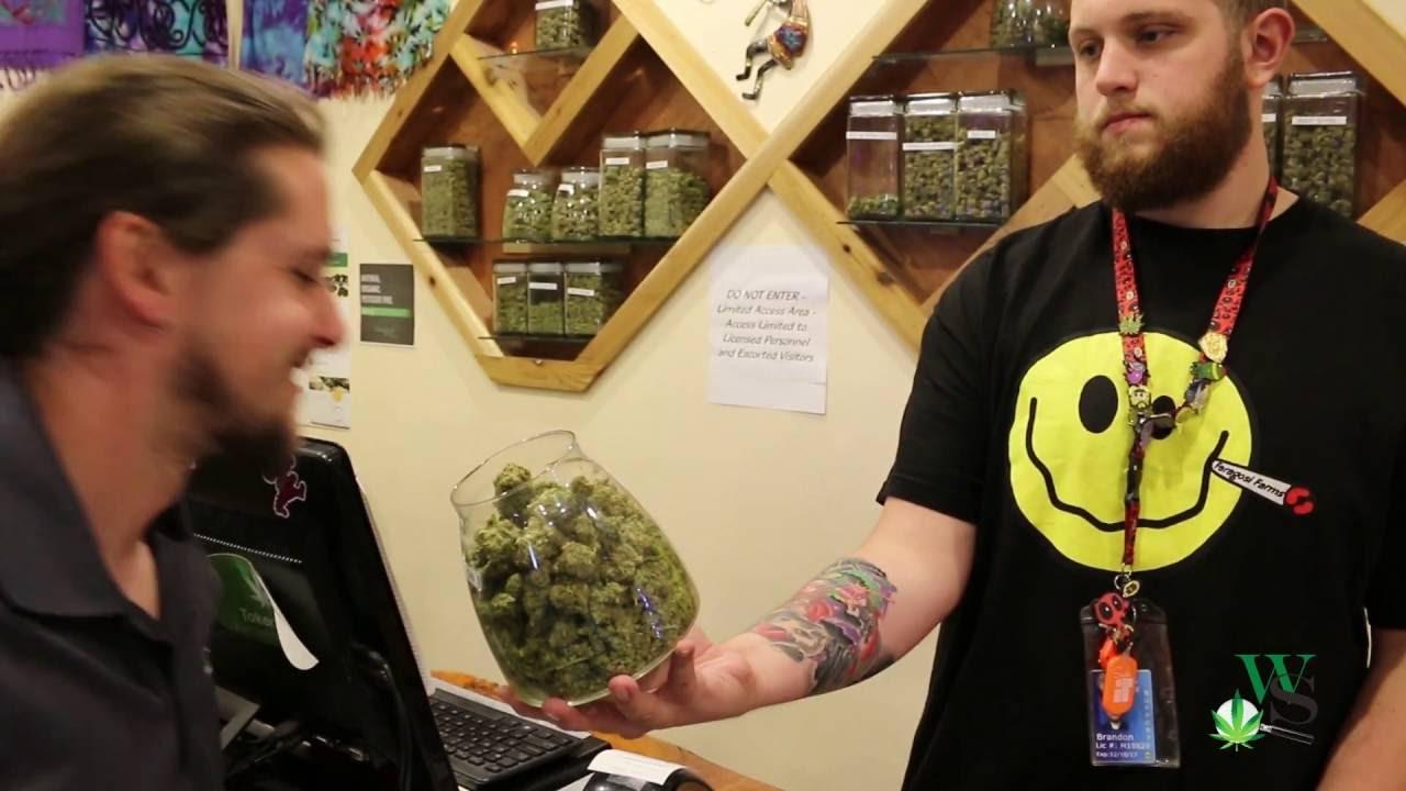 Faragosi Farms Dispensary Trinidad Colorado WeedSearch com Weed Search