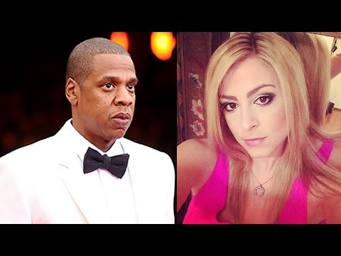 "Jay-Z CHEATS on Beyonce with Reality ""Star"": Fact or Fiction?!"