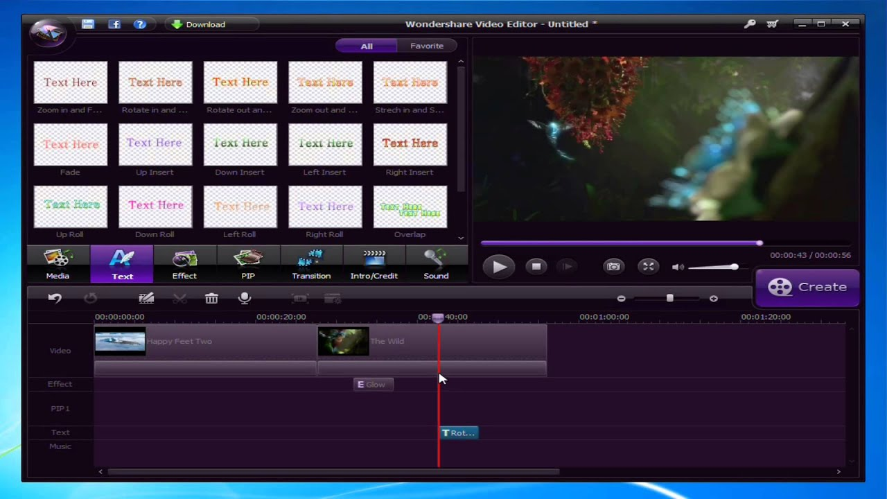 how to make audio file from youtube video