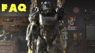 Fallout 4 Как взламывать терминалы