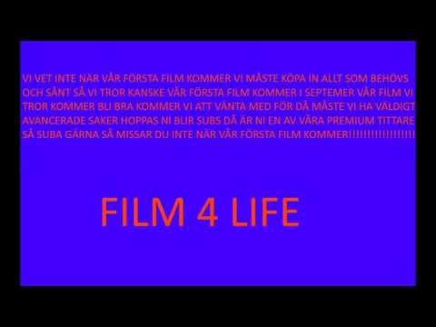 Sweden Film info