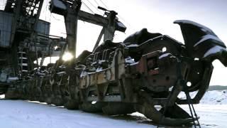 Обновленный УАЗ Patriot, путешествие к спящим монстрам(Небольшое видео о нашем путешествии. Подробности можно посмотреть тут http://www.drive2.ru/l/5226820/, 2014-12-22T18:25:58.000Z)