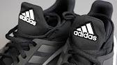c02e7346868 adidas Adipure 360.3 SKU 8555353 - YouTube