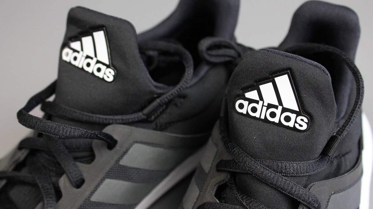 ADIDAS Adipure 360.3 review - YouTube 3ab97b548