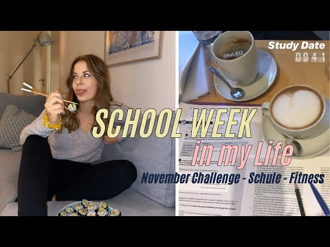school-week-in-my-life:-klausuren,-fitness,-freunde-&-ernährung-//-marieke-emilia