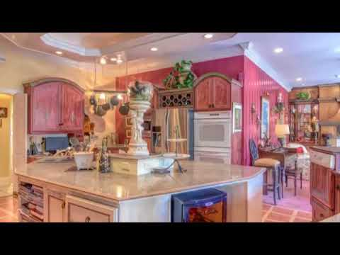 Home For Sale 119  White Heron Cove Rd  Hampstead NC 28443  CENTURY 21