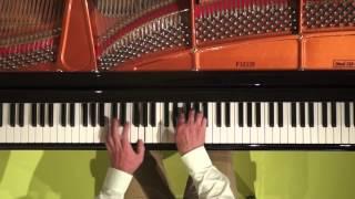 Video Bizet Intermezzo/Carmen Easy Piano & Free Score download MP3, 3GP, MP4, WEBM, AVI, FLV September 2018