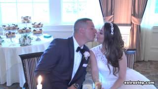 Stockton Seaview Wedding Video