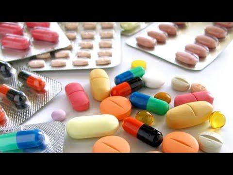 Можно ли прерывать курс приема антибиотиков?