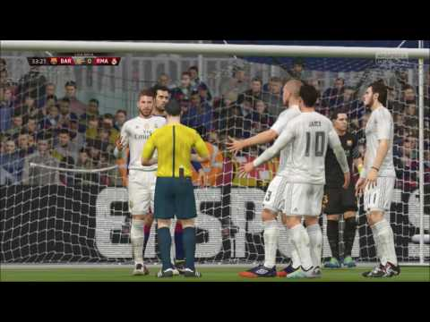 CRAZY FIFA BET!! (KUWTK OR SPEEDO)