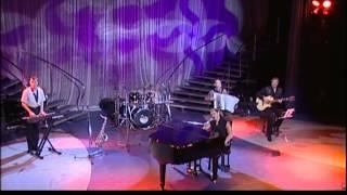 """Илья Олейников """"Россия"""". 2006г."""