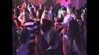 Eilat Festival 2014 DARIA DANILKINA