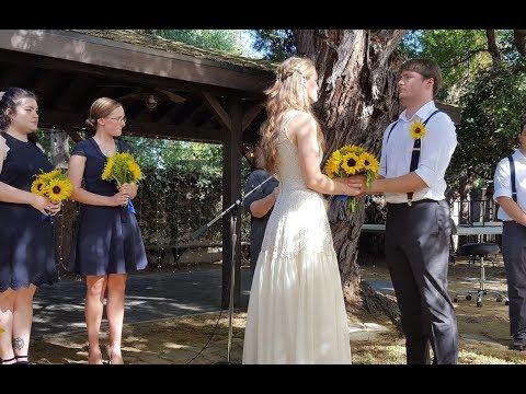 real-wedding-budget-under-$4000