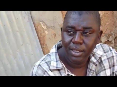 Download Samba Dianké Traoré au village à mourir de rire 🤣 | abonnez-vous