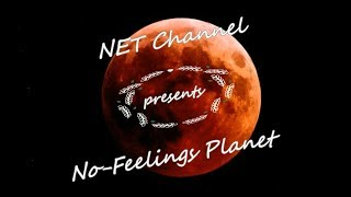Publication Date: 2019-05-31 | Video Title: 2018-19 NET Channel-No Feeling