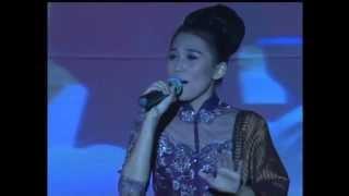 "Red Concert PMI Sumut  ARMAYA DOREMI ""INDONESIA PUSAKA"""