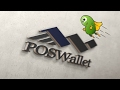 Getting some BITBEAN on POSWALLET exchange!