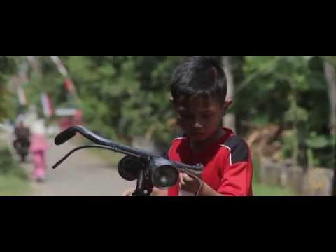 GACO | FILM INDIE | KOPI PRODUCTION