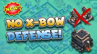 "Clash of Clans: ""Farming TO MAX Townhall 9!"" 