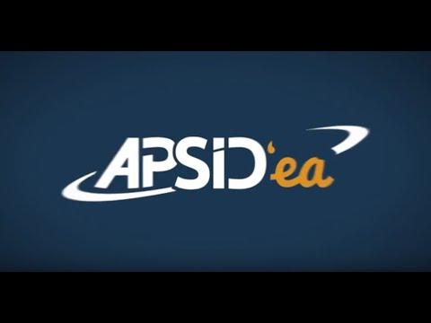 Présentation d'Apsid'EA