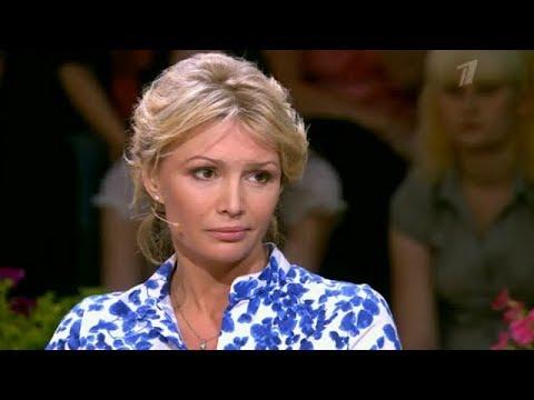 не пропустите знакомства в подольске на love podolsk online ru