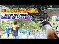Cendet Madura Di New Normal Saber Sf Feat Bnr Sultan Akbar  Mp3 - Mp4 Download
