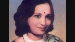 Sukhmani Sahib in Sindhi - Bhagwanti Nawani Part 8-36