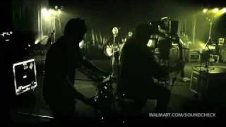 Lifehouse - It Is What It Is (live)