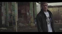 Addiieh // Ist Mir Wayne ( Official Video )