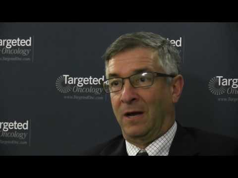 The Future Role of PD-L1 Testing in Lung Cancer