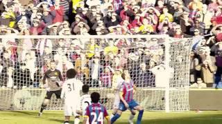 De Gea celebrates 200 Games landmark -  Manchester United