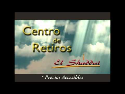 Promo Quinta El Shaddai
