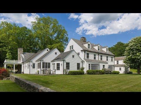 20 Rock Hill Way Bedford NY Real Estate 10506