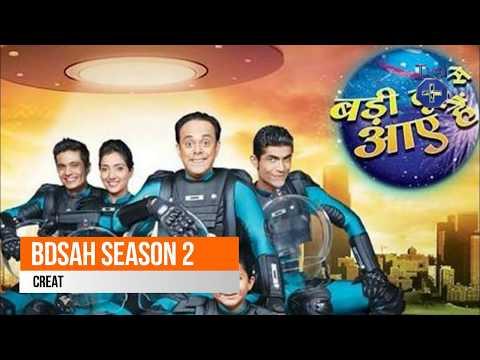 Badi Door Se Aaye Hain Season 2 Is Coming Soon   Episode 637, 638, 639 IS Coming After 2-3 Months