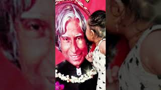 apj kalam birthday wishes status video with tamil song