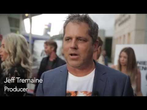 "Jeff Tremaine, Johnny Knoxville, Mat Hoffman Talk ""Being Evel"""