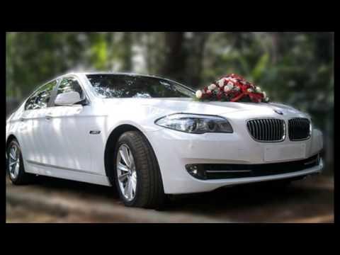 Limousine Car on Rent in Delhi 08826515199