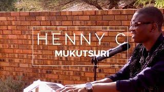 HENNY C -MUKUTSURI