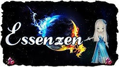 SUMMONERS WAR: Hohe Essenzen farmen UG7 vs. UG10 - Anfänger Guide! (Deutsch / German)