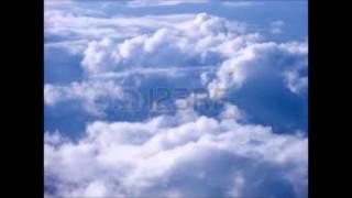Volando por las nubes - Samuel Gonzalez