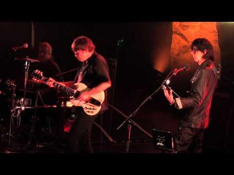 [HD] The Cars - Good Times Roll - Philadelphia 5/22/11 - 2cam